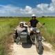 Vietnam Motorcycle Side Car Tour Hoi An