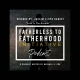 The Fatherless to Fatherhood Initiative Podcast