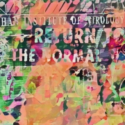 Return to Normalcy II
