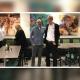 Kockum Fritid Bengt Nielsen